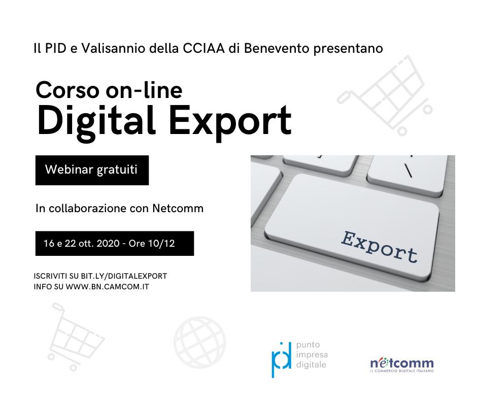 uploaded/EVIDENZA2020/Corso_on-line_Digital_Export_CCIAA_Benevento.png