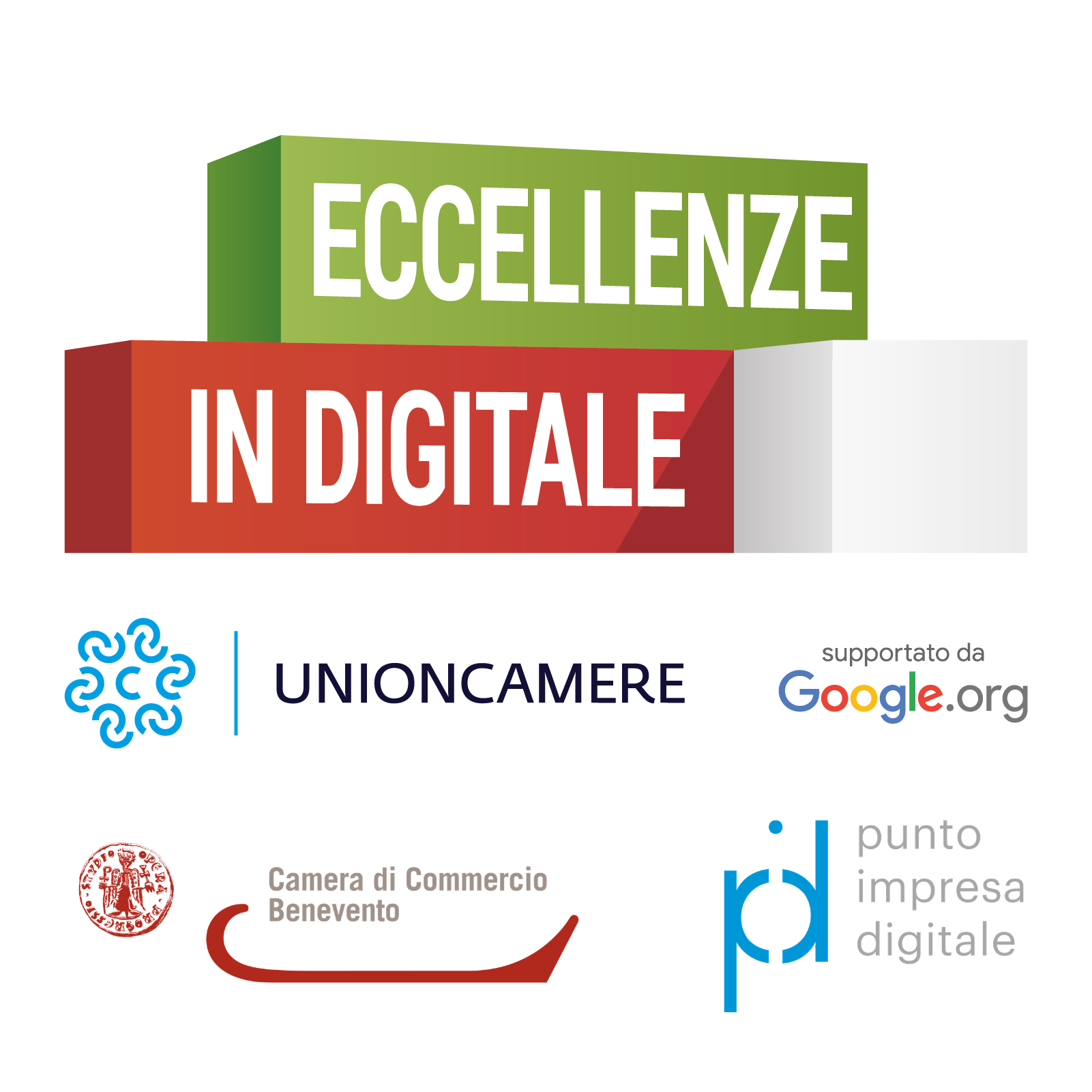 uploaded/EVIDENZA2020/Progetto_Eccellenze_in_Digitale/Logo_Eccellenze_in_Digitale_CCIAA_BN.png