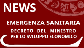 uploaded/EVIDENZA2020/avviso-allutenza-DECRETO.jpg