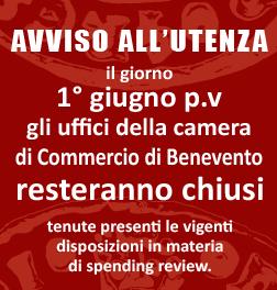 uploaded/EVIDENZA2020/chiusuraUfficigiugno2020.png