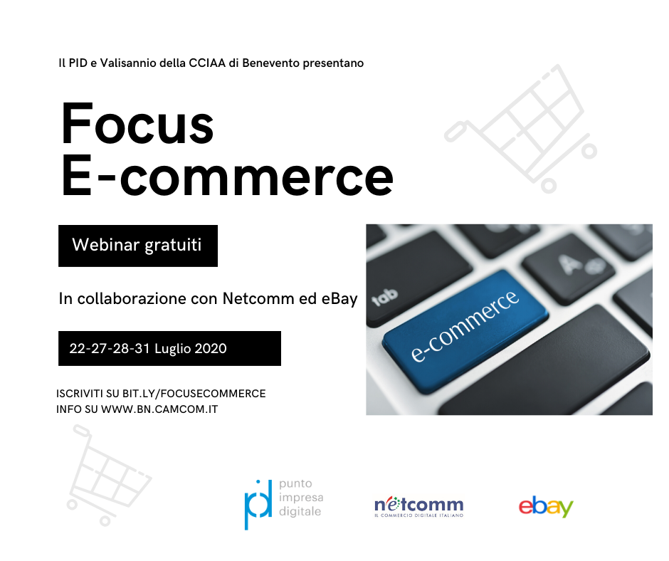 uploaded/EVIDENZA2020/focus-4Webinar/Post_Focus_Ecommerce_CCIAA_Bn.png