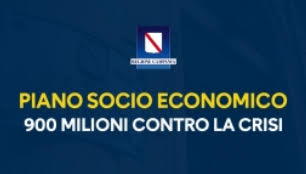 uploaded/EVIDENZA2020/regione_campania/unnamed.jpg