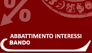 uploaded/EVIDENZA2021/ABBATTIMENTO_INTERESSI_LOGO.png