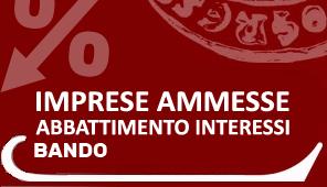 uploaded/EVIDENZA2021/BANDI2021-ALLEGATI/ABBATTIMENTO_INTERESSI_ELENCO.png