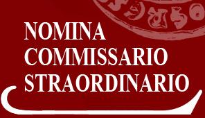 uploaded/EVIDENZA2021/Nomina_commissario.jpg