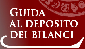 uploaded/EVIDENZA2021/guida_deposito_bilanci.jpg