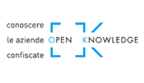 uploaded/EVIDENZA2021/openknowledge.png
