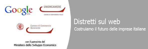 uploaded/Generale/Comunicazione/2013/DistrettiSulWebloghi.jpg