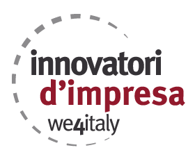 uploaded/Generale/Comunicazione/2014/compose-logo-we4italy.png