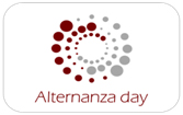 uploaded/Images/AlternanzaDayLogo.jpg