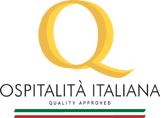 uploaded/Images/MArchio ospitalita-logo.jpg