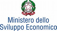uploaded/Images/Ministero_dello_Svilupo_Economico.jpg