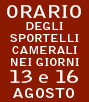 uploaded/Images/ORARIO_SPORTELLI_AGOSTO.jpg