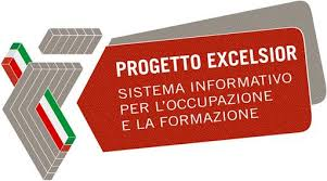 uploaded/Images/Progetto_Excelsior_logo.jpg
