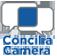 conciliaCamera