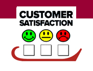 uploaded/Images/customer-satisfaction_1.jpg