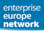 uploaded/Images/enterprise_europe_network.jpg