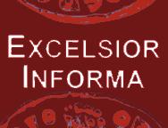 uploaded/Images/excelsior.jpg