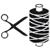 Etichettatura dei prodotti tessili: on line due guide per imprese e consumatori