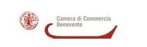 Camera di Benevento