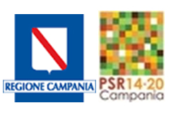 uploaded/Images/regionecampania-PSR.jpg