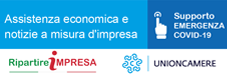 uploaded/Images/ripartireimpresa2.png