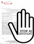 uploaded/Images/stop ai certificati2.jpg