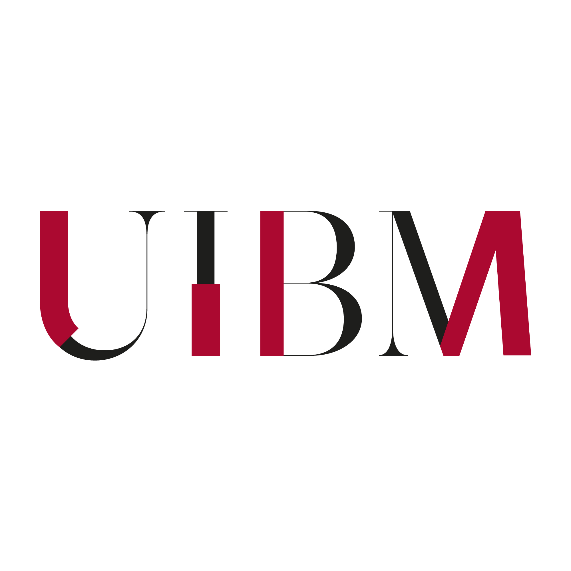 uploaded/Images/uibm_1.jpg