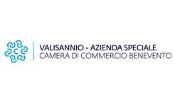 Azienda Speciale Valisannio