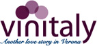 uploaded/Images/vinitaly-logo.jpg