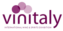 uploaded/Images/vinitaly.jpg