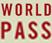 Worldpass – Sportello per l'internazionalizzazione