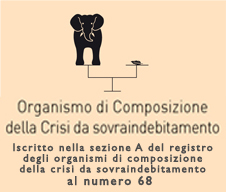 uploaded/Organismo Crisi/logoOCC-piccolo2.jpg