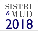 uploaded/ambiente/SISTRI - MUD 2018 copia.jpg