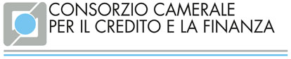 uploaded/consorzio_credi_fina.jpg