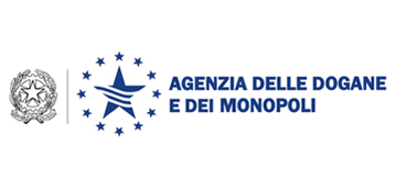uploaded/evidenza 2014/agenzia dogane/agenzia Logo copia.png