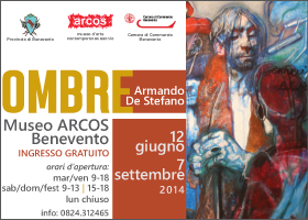 uploaded/evidenza 2014/banner de stefano.jpg