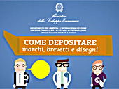 uploaded/evidenza 2014/come-depositre-marchi.jpg