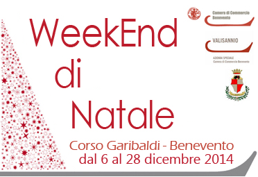 uploaded/evidenza 2014/natale2014/weekendNatale2014.png
