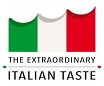uploaded/evidenza 2015/italian taste.jpg