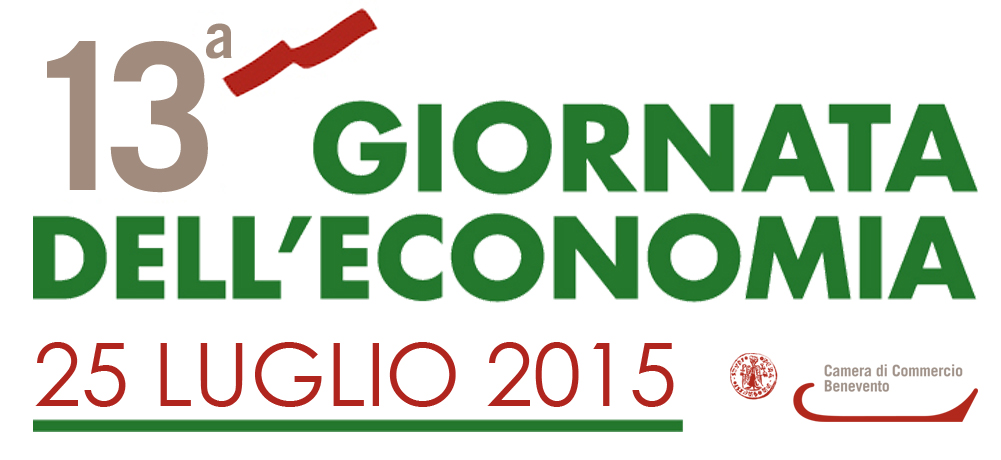 uploaded/evidenza 2015/logo giornata economia 2015.jpg