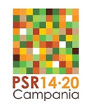 uploaded/evidenza 2016/PSR campania - logo.jpg