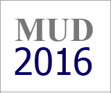 uploaded/evidenza 2016/mud 2016/MUD 2016.jpg