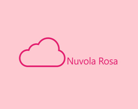 uploaded/evidenza 2016/nuvola_rosa_logo.jpg