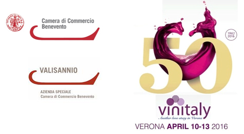 uploaded/evidenza 2016/vinitaly2016/logo vinitaly.jpg