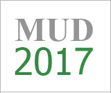 uploaded/evidenza 2017/MUD 2017/MUD 2017.jpg