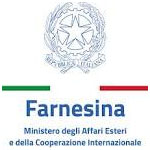 uploaded/evidenza 2017/farnesina.jpg