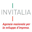 uploaded/evidenza 2017/invitaliaLogo.jpg