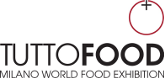 uploaded/evidenza 2017/tuttofood2017/LOGOTUTTOFOOD.png