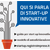 Start-Up Innovative e a vocazione sociale